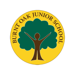 burnt-oak-logo(1)